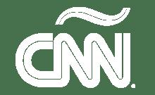 CNN-1