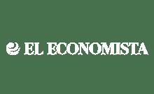 El-economista-1