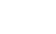 Forbes-mexico-1