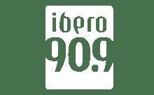 Ibero-90.9-1