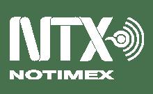 Notimex-1