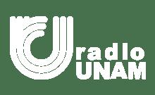 Radio-UNAM-1
