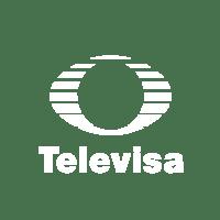 Televisa copia